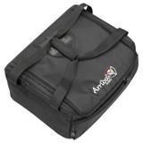 Arriba AC-417 Impulse Type Lighting Bag