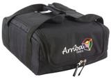 Arriba AC-100 Gobo Type Bag