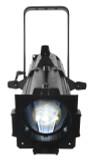 Chauvet DJ EVE E-100Z Gobo Projector & Framing Spot