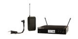 Shure BLX14R/B98 Instrument Wireless System