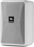 JBL Control 25-1 Indoor &Outdoor 70V/100V Speaker (Available In White Or Black)