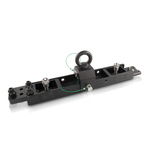 Chauvet Video RB-X50CM X Series Rig Bar