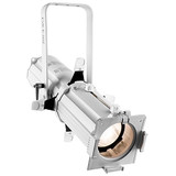 Chauvet DJ EVE TF-20 WHITE