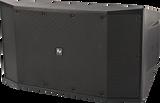 "Electro-Voice EVID-S10.1D 2x10"" Subwoofer Cabinet"