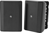 "Electro-Voice EVID-S5.2X  - 5"" Cabinet 70/100V IP65 Pair"