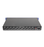 Chauvet Pro VIP Signal Distributor