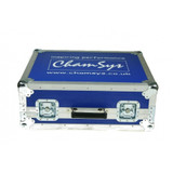 ChamSys Flight Case for MagicQ Compact Console