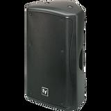 Electro-Voice ZXA5 Powered 15-inch two-way full-range loudspeaker