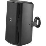 Electro-Voice ZX1i-90 8-inch two-way full-range indoor/outdoor loudspeaker