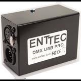 Entec DMX USB