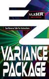 EZ-Variance Kit Online