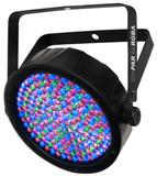 Chauvet DJ SlimPAR 64 RGBA