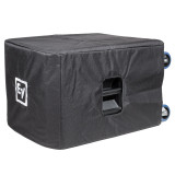 Electro-Voice ETX18SP-CVR Padded Speaker Cover