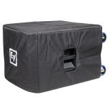 Electro-Voice ETX15SP-CVR Padded Speaker Cover