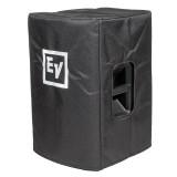 Electro-Voice ETX10P-CVR Padded Speaker Cover