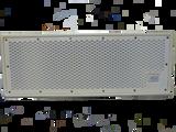 Vue Audiotechnik I Class Is-26A DUAL 6.5 SURFACE MOUNT ACTIVE WHITE