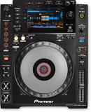 Pioneer DJ CDJ-900NXS Nexus Player