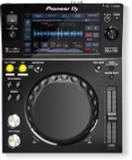 Pioneer DJ XDJ-700 Rekordbox Compatible Compact Digital Deck