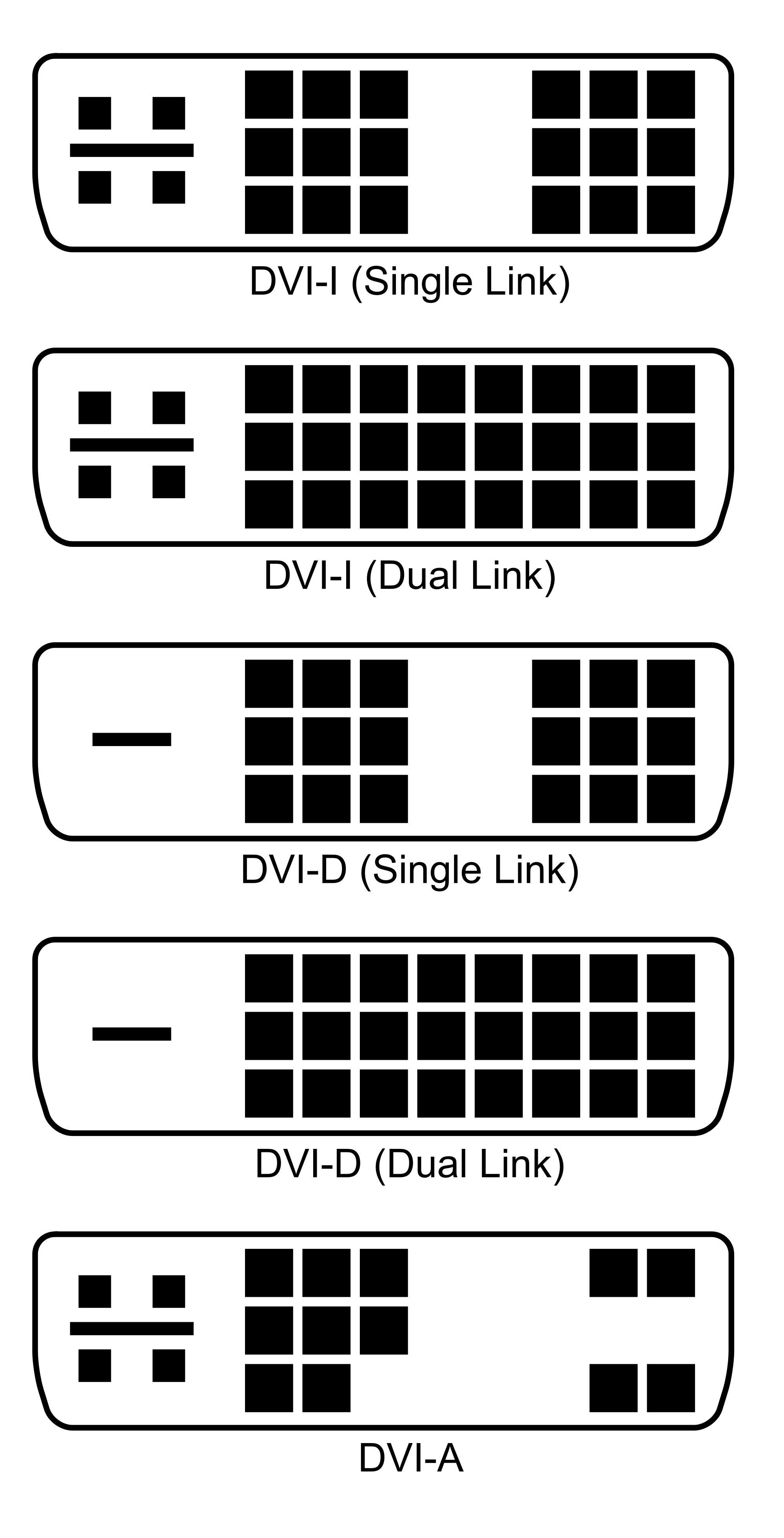 2000px-dvi-connector-types.jpg