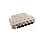 Terminator SCSI3 LVD Internal 68F(Multimode) Active