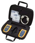 Fiber Verification Kit Multimode, Meter and Source