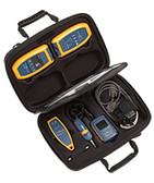 Fiber Verification FK-FTK350 Kit Multimode, Meter