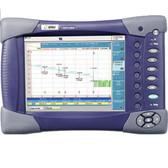 OTDR, T-BERD 6000 Multimode OTDR,Basic T-BERD 6000