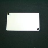 Home Network Blank Module Filler Plate (each)