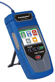 Tester/certifier Net Chaser an Active Remote,Certify to 1 GB