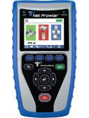 Platinum Tools TNP700 Net Prowler Tester Kit