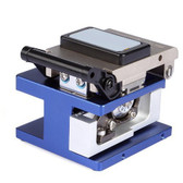 Optical Fiber Cleaver for SUMITOMO - with 36,000 Cleaves and Coating Diameter: 250um - 900um(Single Mode or Multimode)