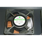 FAN for Fan Tray(replacement fan for server cabinet Fan Tray