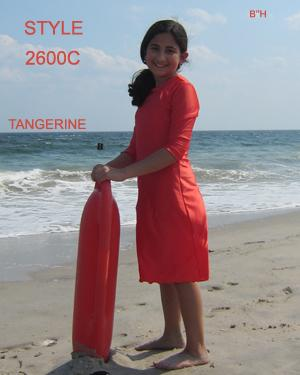 modelwearingstyle2600cintangerine.jpg