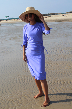 style-2601-in-lilac-for-website.jpg