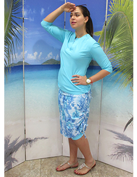 style-2630-in-aqua-floral-on-model-2.jpg-small.jpg
