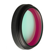 Leica UV/IR Filter for 18mm/f3.8 ASPH