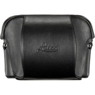 Leica Ever Ready Case with Large Front