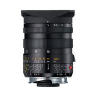 Leica Wide-Angle-Tri-Elmar-M 16-18-21mm f/4.0 ASPH