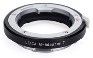 Leica M-Adapter-T/SL