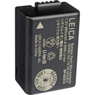 Leica BC-DC9 Battery Charger for V-Lux 2 and V-Lux 3