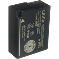 Leica BP-DC12 Battery for V-Lux 4 and Q