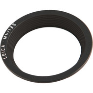 Leica Adapter for 135mm f/4 for Universal Polarizing Filter M