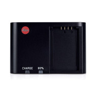 Leica Charger BC-SCL2 (M Typ 240)