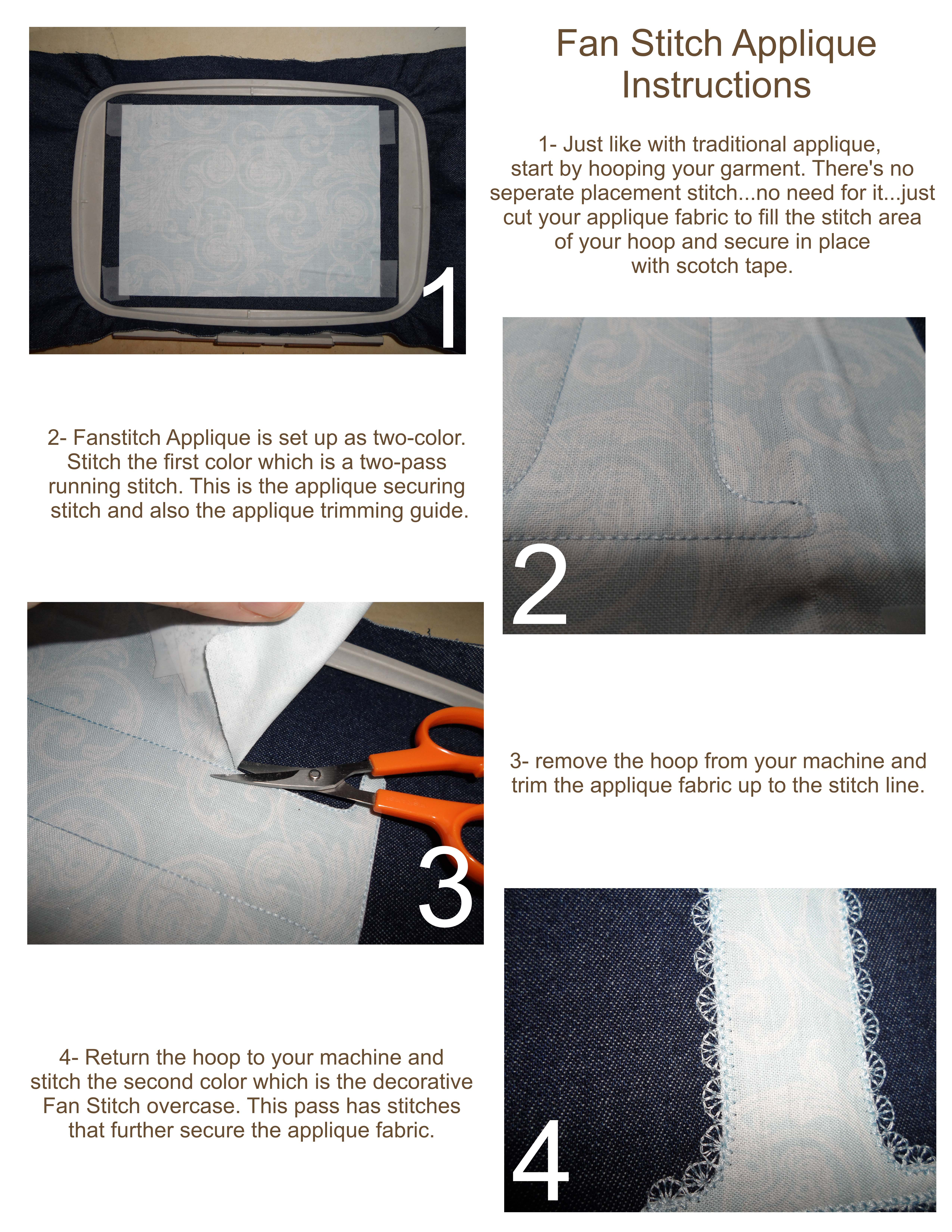 fan-stitch-instructions.jpg