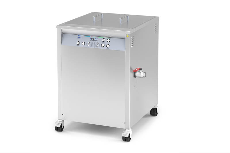 Elmasoninc xtra ST1400H Ultrasonic Cleaner