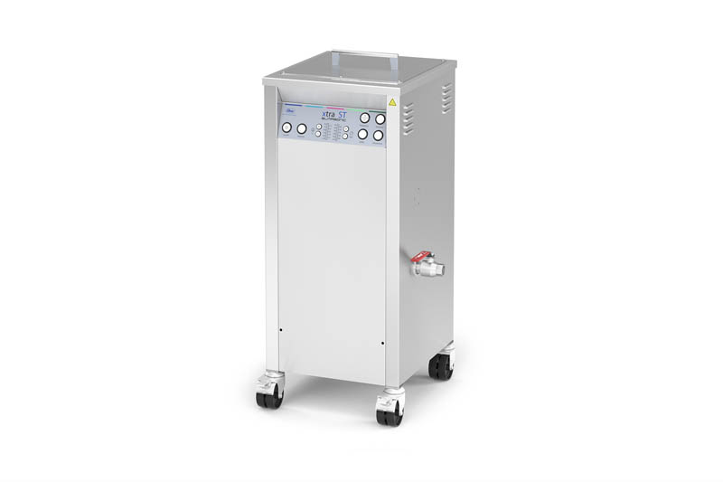 Elmasoninc xtra ST500H Ultrasonic Cleaner