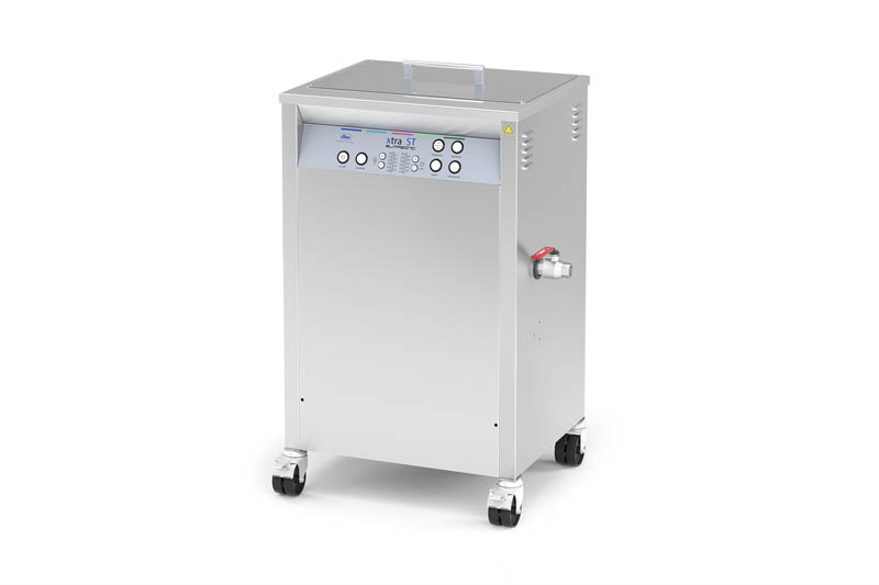 Elmasoninc xtra ST600H Ultrasonic Cleaner