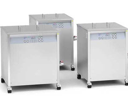 Elmasonic xtra ST Ultrasonic Cleaners