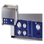 ultrasonic-cleaners-learning-center.jpg