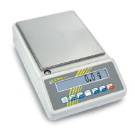572-49 Digital Scale